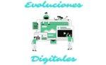 Evoluciones Digitales